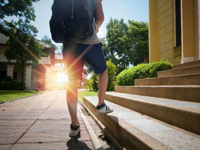 【両脚 vs. 片脚】筋トレによる「トレーニング効果の転移」の違いはどう生まれるのか?