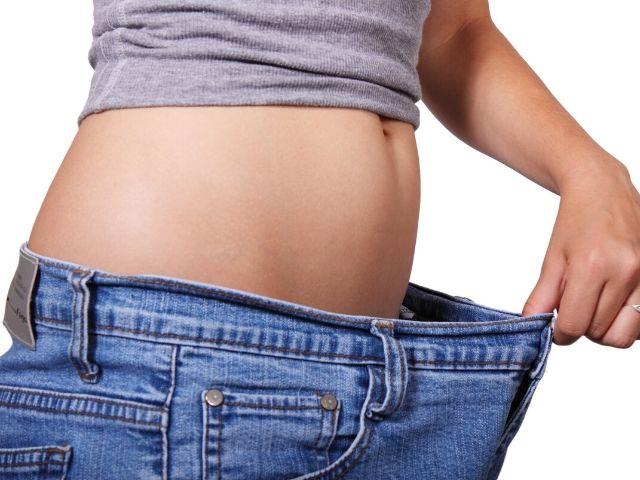 タイムフレーム式プチ断食「10時間ダイエット」がメタボ体型にガツンと効くらしいぞ