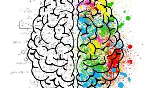 脳血管疾患・認知症