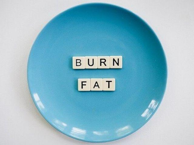 痩せる脂肪「褐色・ベージュ脂肪細胞」を増やす6つの成分・食品