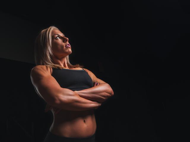 専門家が選ぶ!筋肥大を最大化する筋トレテクニック4選
