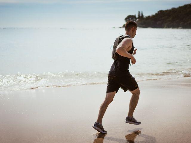 HIIT(高強度インターバルトレーニング)の心身への健康効果を総まとめ!