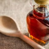 人工甘味料「スクラロース」はインスリン感受性を低下させてしまうようだ