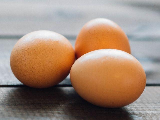 【50ヶ国18万人の調査結果】1日1個の卵は循環器疾患や死亡リスクを高めない!