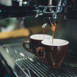 【フィルターで濾過】最も早死にリスクが低下するコーヒーの飲み方とは?