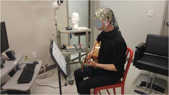 創造性は右脳?ジャズ奏者の脳波を調べてわかった本当のクリエイティビティの源泉とは