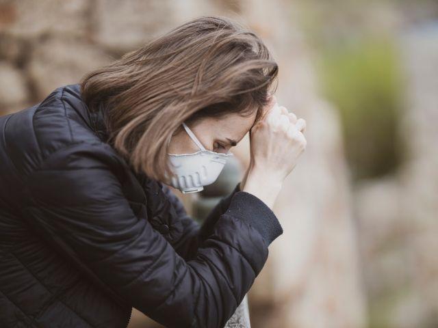【動画】COVID-19が感染患者の肺を侵す様子をVRで再現に成功