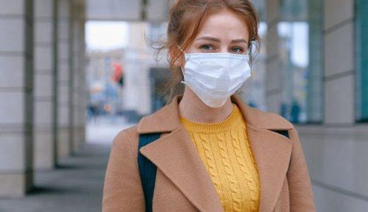 「新型コロナウイルス(COVID-19)は空気感染する」の根拠となる研究結果をレビューしてみた