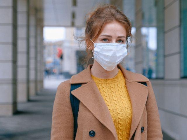 「新型コロナウイルス(COVID-19)は空気感染する」の根拠になっている研究結果をレビューしてみる