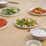 日本の研究でも判明!食物繊維の摂取量が多いほど早死にリスクが低かった