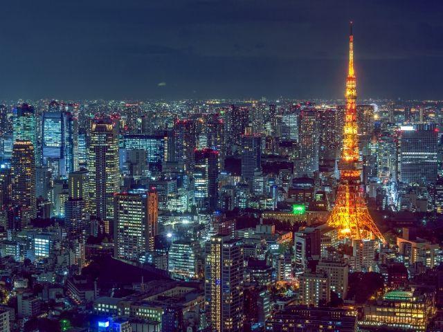 「東京だけでも新型コロナウイルス(COVID-19)で50万人が亡くなる」の出典元となる研究データを詳しく読んでみた