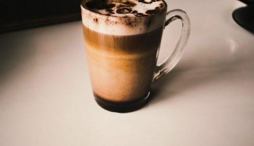 メタ分析: 運動後の疲労回復には意外にもチョコレートミルクが効果的?