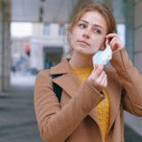 新型コロナウイルス(COVID-19)は症状がハッキリ出る前の方が二次感染を広めている?