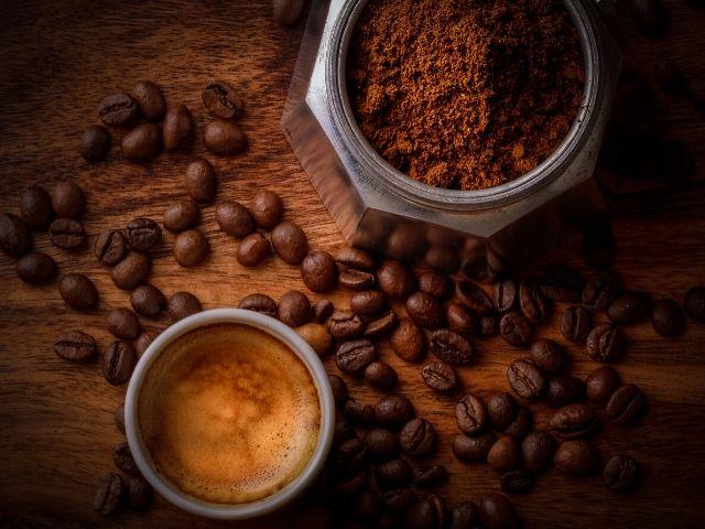 便秘やお通じの改善にはコーヒーがコスパ最強かもしれない