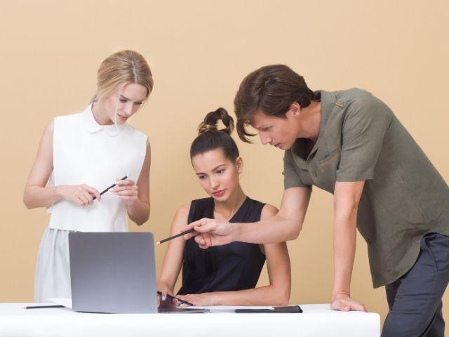 メタ分析: フィードバックの学習効果はどれ程のものなのか?