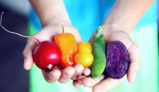 血糖値の上昇を抑える「食べる順番ダイエット」は本当に痩せるのか?