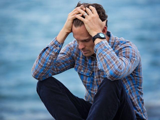 セルフコンパッションで若者のメンタルヘルスは健全になるのか?