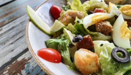 14種類の有名なダイエットの減量&健康効果を徹底比較した超規模級の研究結果