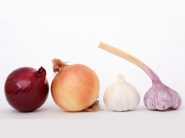 メタ分析: 水溶性食物繊維「イヌリン」の血糖値コントロール効果はいか程のものなのか?