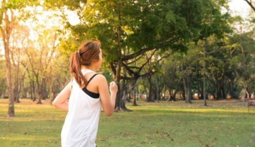 前の晩から空腹状態で運動をしたら本当に痩せやすいのか?