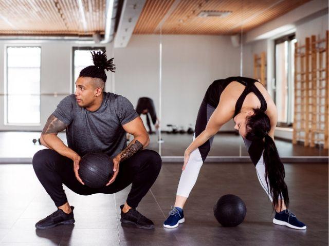 筋トレと性別: 男性と女性で筋肥大・筋力アップ効果はどのように違うのか?