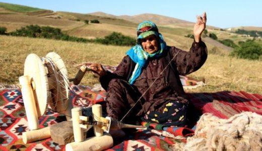 現代を生きる狩猟採集民族に学ぶ「健康に長生きするための秘訣」