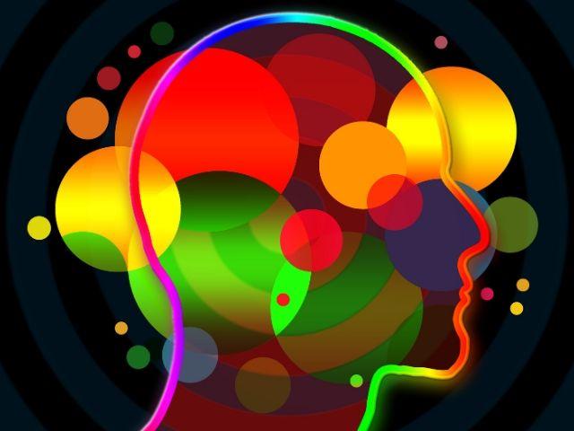 マインドフルネスと催眠療法を掛け合わせた「マインドフルヒプノセラピー」は若者のストレスを和らげてくれるか?
