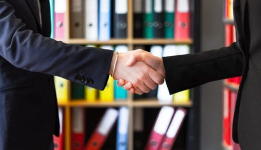 立場の弱い人でも交渉に強くなる方法、それは「代わりはいくらでもあるさ」の精神。