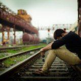 信頼やモラルに関わる大事な要素「罪悪感と恥の傾向」の診断テスト16問