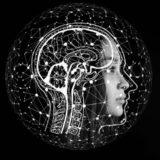 【脳科学的にも判明】第三者の視点からのセルフトークで感情コントロールがお手軽に上手くなる?