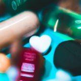 21種類の抗うつ剤を総まとめ!副作用のリスク小&最も効果が高いのは..?