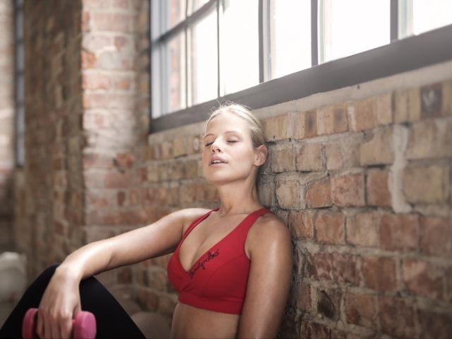 【見過ごされがち】運動やスポーツの暑さ対策で大切な6つの要素&効果的な戦略とは?