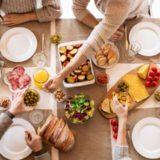 人気のダイエット11種類を総まとめ!現時点で最も科学的なデータが豊富な食事法はやっぱりアレだった