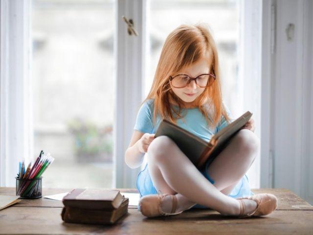 他人の気持ちを少しでも理解&共感したいならフィクションを読むべし!