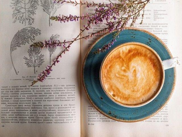 カフェインに似た物質「テアクリン」で筋トレの効率はアップするのか?