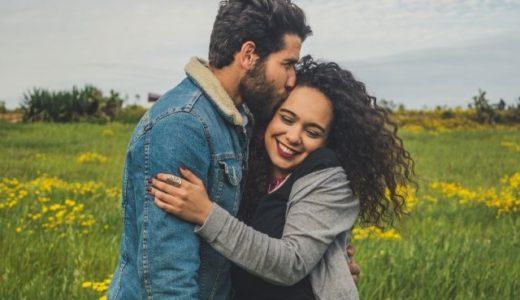 45ヶ国の調査で判明!男女別「理想のパートナー」に求められる大事な要素とは?