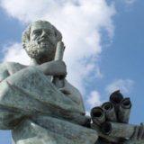 クリティカルシンキングを育む上質な教育法「ソクラテス式問答法」の取り入れ方