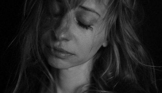 睡眠障害は自殺の強力なリスク因子だ!はどこまで本当なのか?