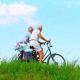 慢性的な持病があっても適度な運動をすれば死亡リスクが下がるかもしれない