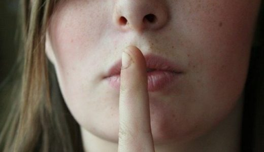沈黙か優しい嘘か…真実を打ち明けない場合、どちらが相手の為になるのか?という実験結果