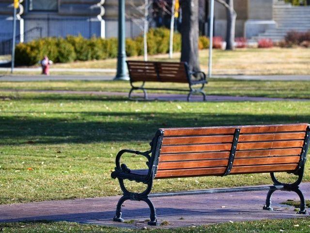 緑地公園が近所にあるだけで運動の習慣がつきやすくなるかもしれない
