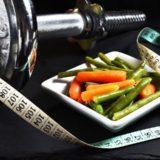 筋トレにプチ断食を組み合わせても筋肉の発達は邪魔しない!どころか脂肪を重点的に燃やせる可能性が...