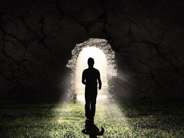 人と会う以外にも孤独を癒す手段はこんなにあるんだ!という研究結果