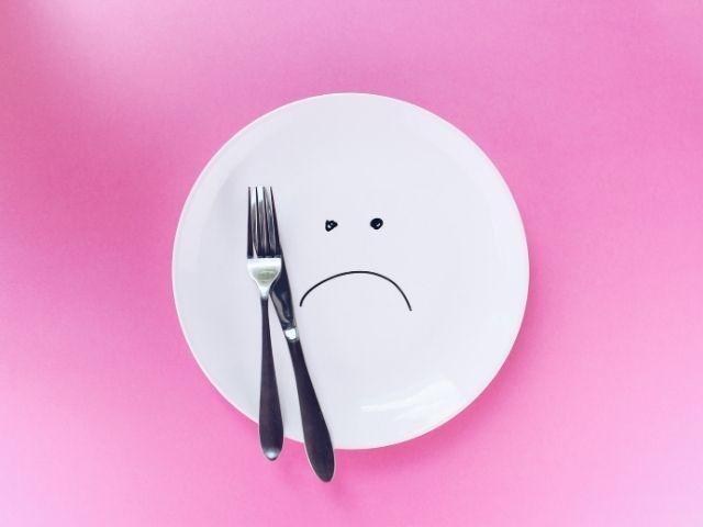 プチ断食は二型糖尿病患者がやっても問題ないのか?