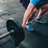 脚とお尻を同時に効率良く鍛えられる種目とは?【スクワット、ルーマニアンデッドリフト、ヒップスラスト】
