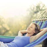 90分のお昼寝が学習効率を高めてくれるメカニズム:【脳の記憶を司る海馬が回復する】