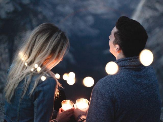 「好きな人が出来ない...」なら性的興奮から始めてみようという研究結果