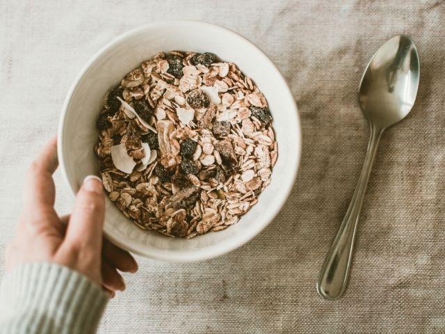 朝食を抜いて運動しても食欲が暴走することはない!むしろ一日のカロリー収支はマイナスに...?
