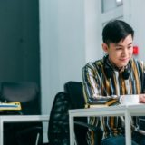 仕事に対する興味は仕事満足度にも関係するが、パフォーマンスアップやキャリアパスとの結びつきはもっと強いらしい