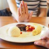 減量後にどうしてもリバウンドしてしまうのは代謝のせいではないかも?という研究結果